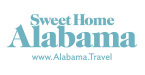 Alabama-WebLogo
