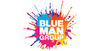 BlueManGroup-WebLogo