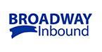BroadwayInbound-WebLogo