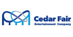 CedarFair-WebLogo