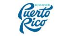 DiscoverPR-WebLogo