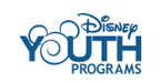 DisneyYouth-WebLogo