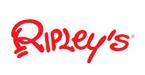 Ripleys-WebLogo