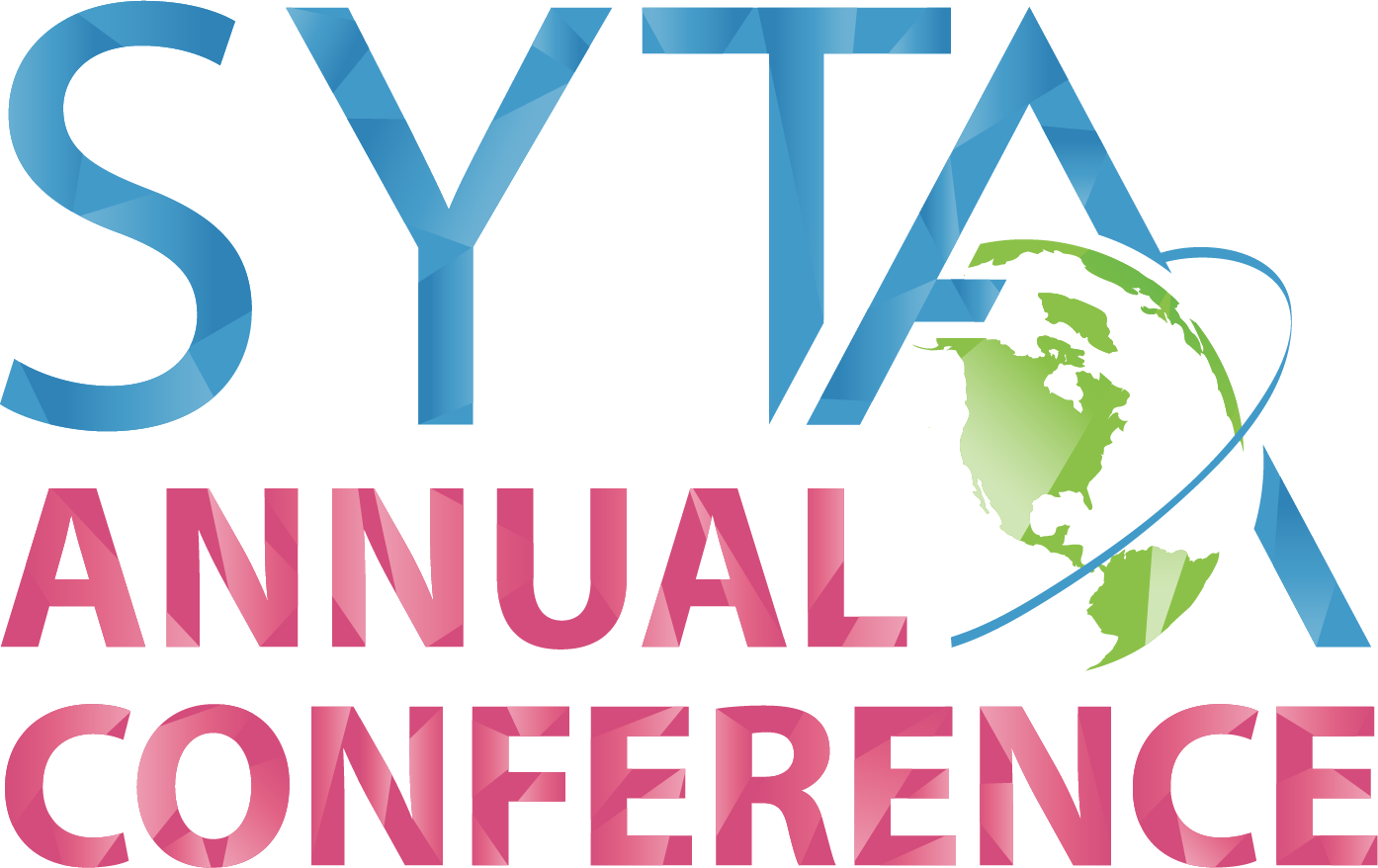 SYTA Conference 2020