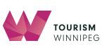 TourismWinnipeg-WebLogo