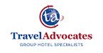 TravelAdvocates-WebLogo