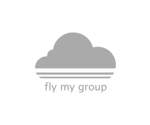 Fly My Group