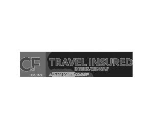 Travel Insured