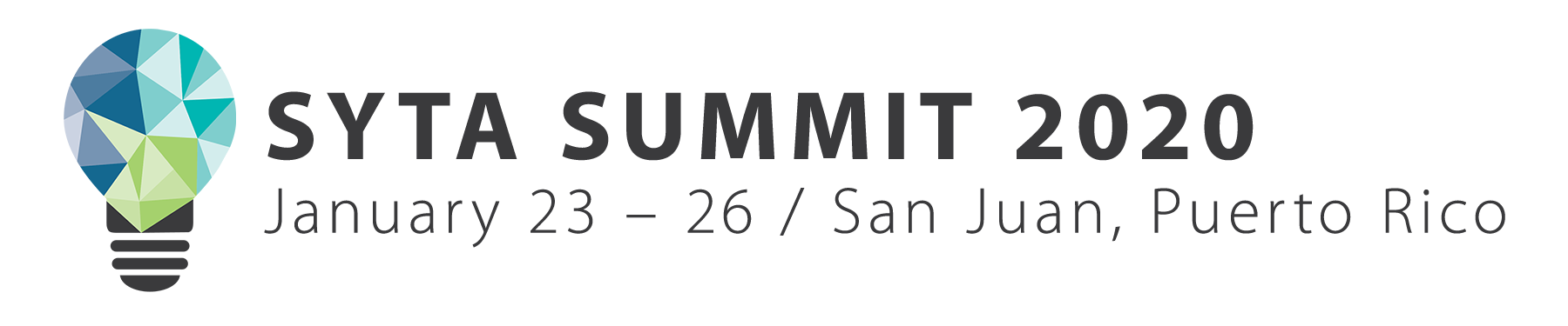 SYTA Summit 2020