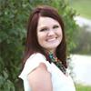 Kara Mihalevich, President, Adventure Student Travel, LLC
