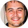 Steve Maehl, Global Travel Alliance