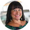 Tara Hippensteel, Director of National Tour & Travel, Hard Rock Café