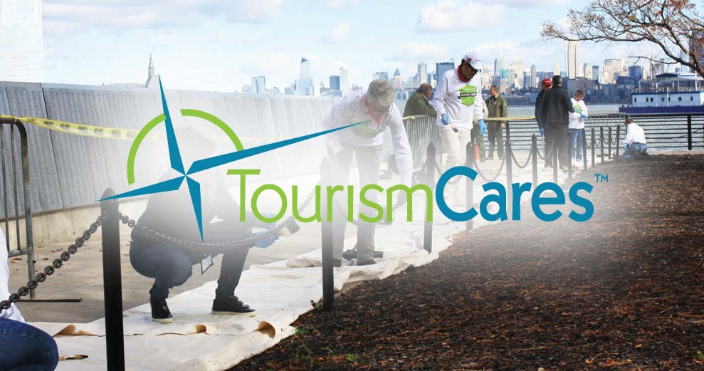 Tourism Cares Expands Leadership Team