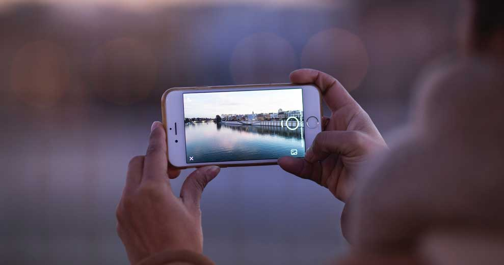 How to Use Video to Power Your Marketing Strategy