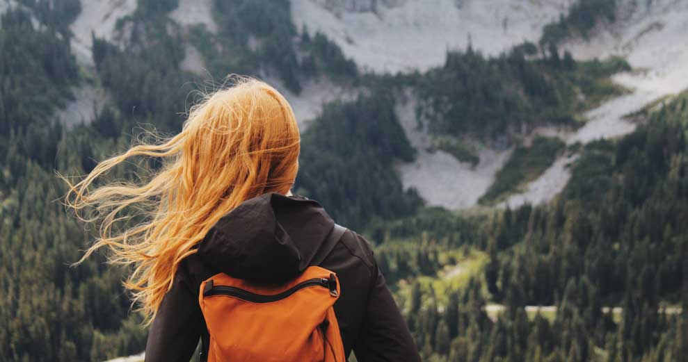 The Gap Year: How to Encourage and Support Students