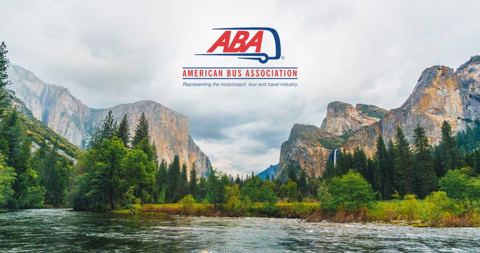 ABA Shares Updates on NPS Fees