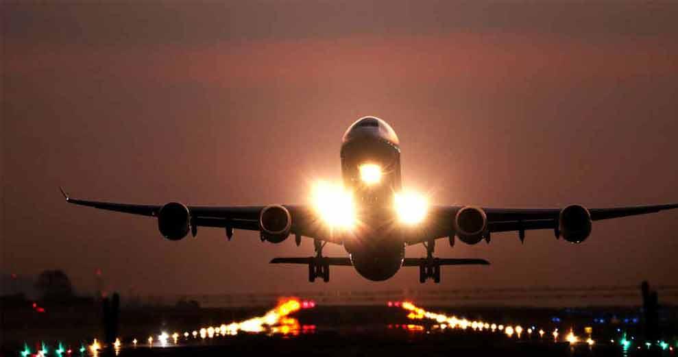 Increasing International Inbound Travel