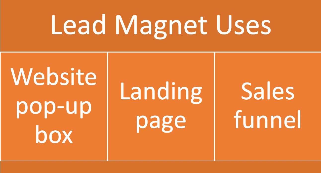 12 Game Changing Lead Magnet Ideas Syta
