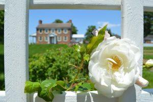Visit Prince William, VA