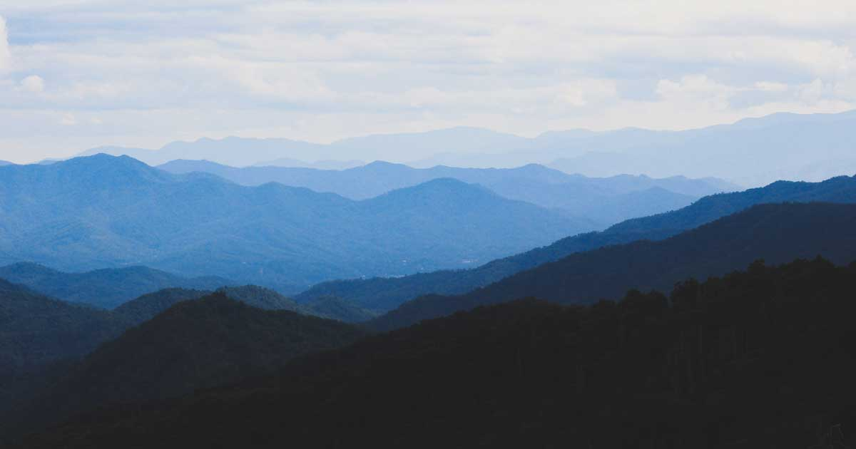 CUA Fees and the Great Smoky Mountains National Park